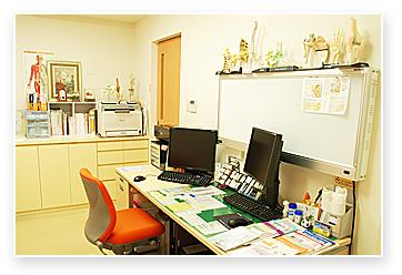 examiningroom.jpg